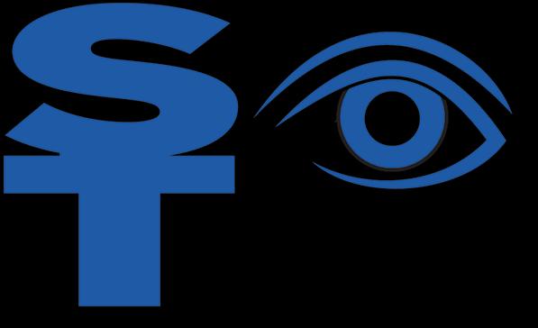 ST Live Logo
